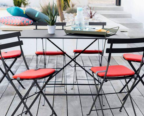 aktuelles m bel design frankfurt. Black Bedroom Furniture Sets. Home Design Ideas