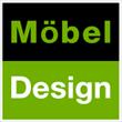 Möbel+Design Frankfurt