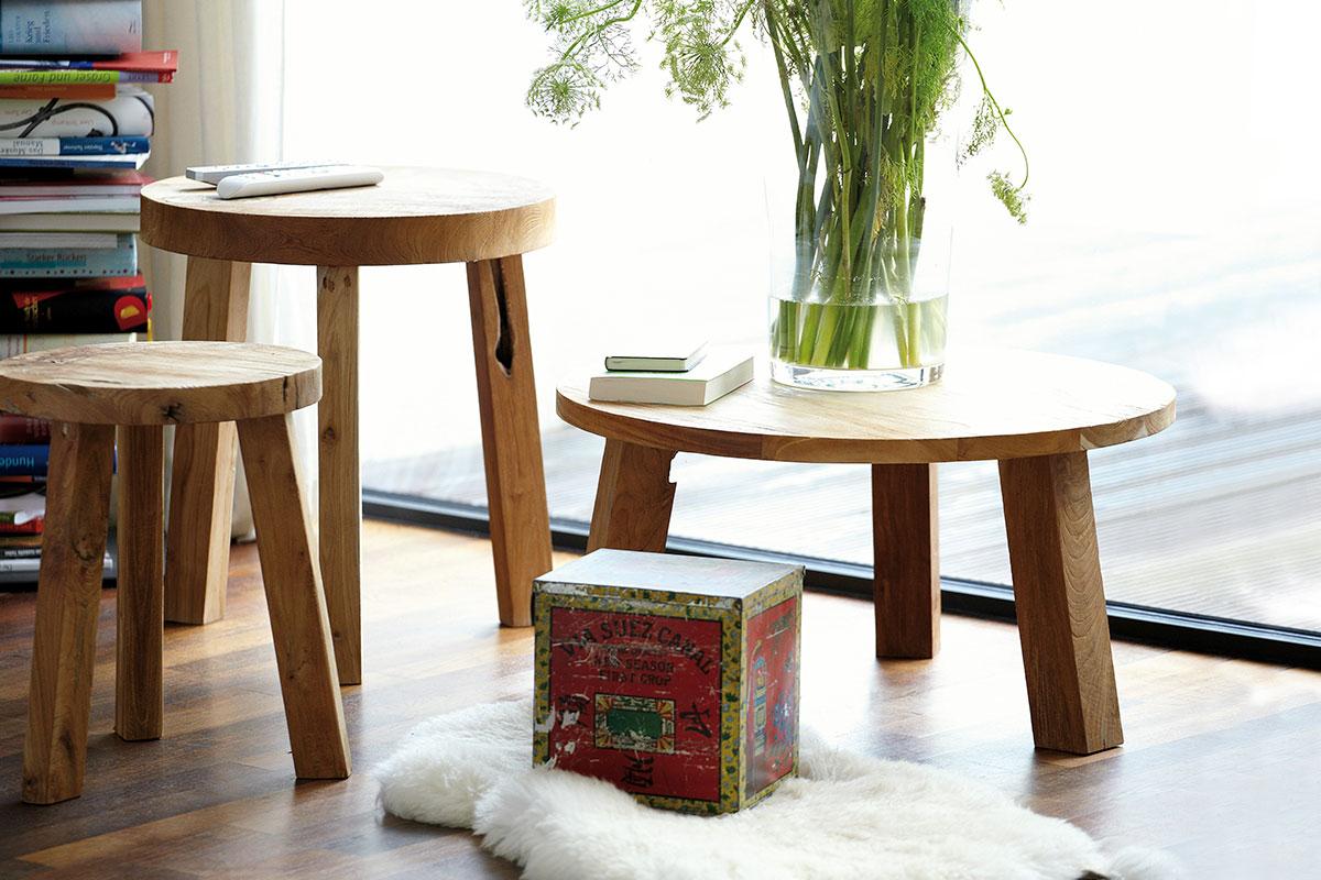 St hle tische sideboards m bel design frankfurt for Designermobel frankfurt