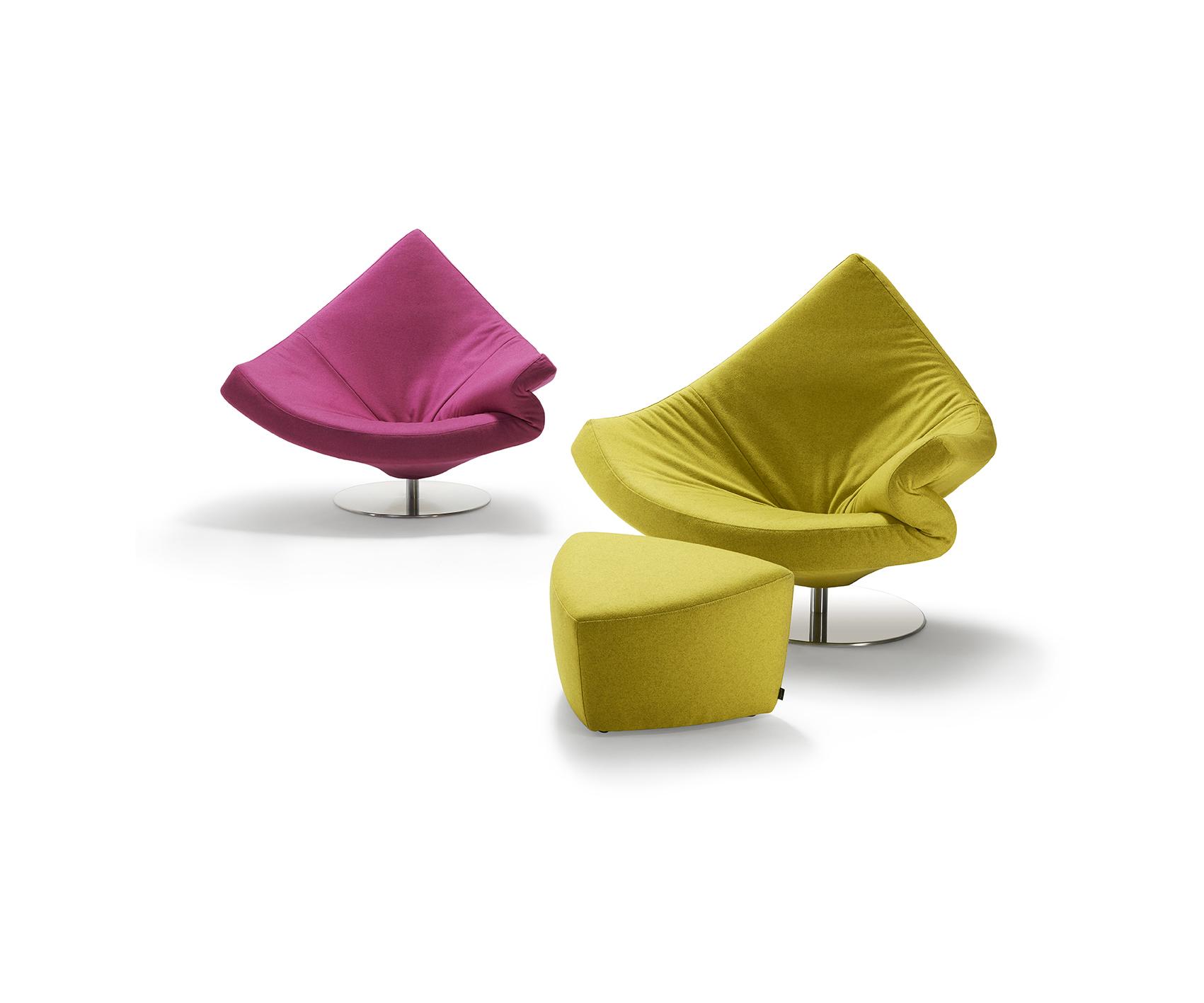 clou relaxsessel von signet. Black Bedroom Furniture Sets. Home Design Ideas