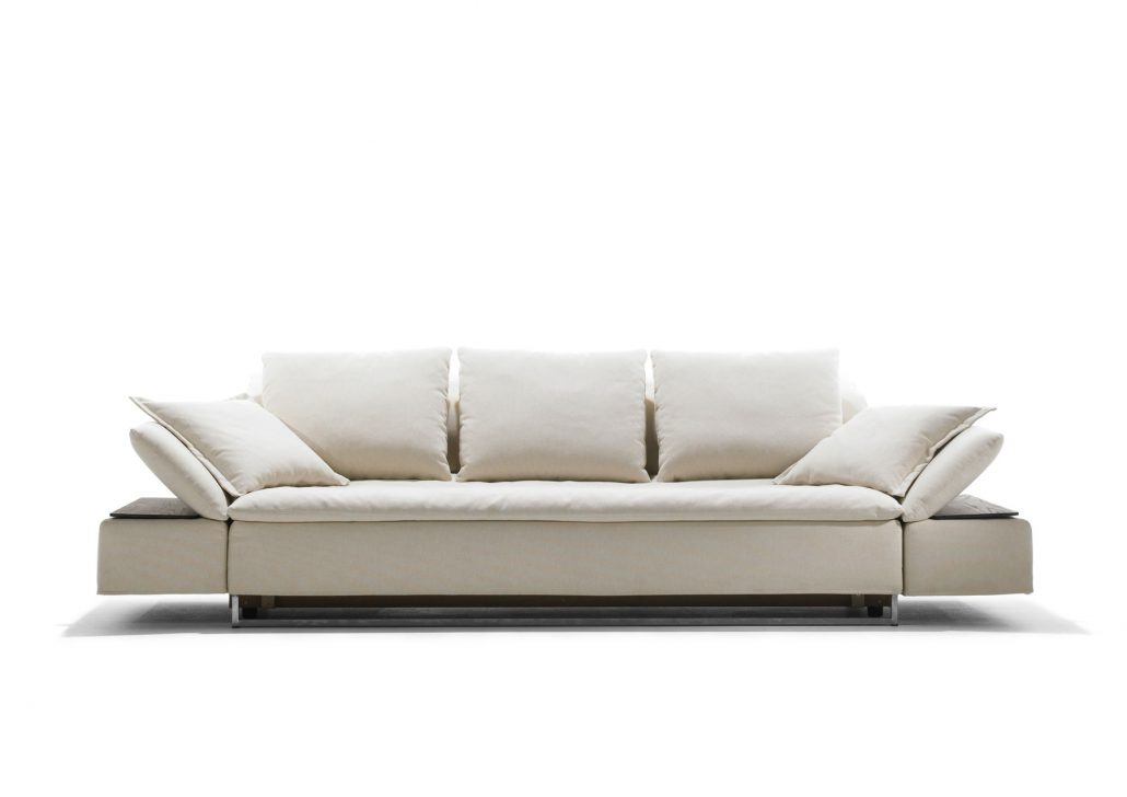 isla schlafsofa von signet die wohlf hlinsel f r ihr. Black Bedroom Furniture Sets. Home Design Ideas