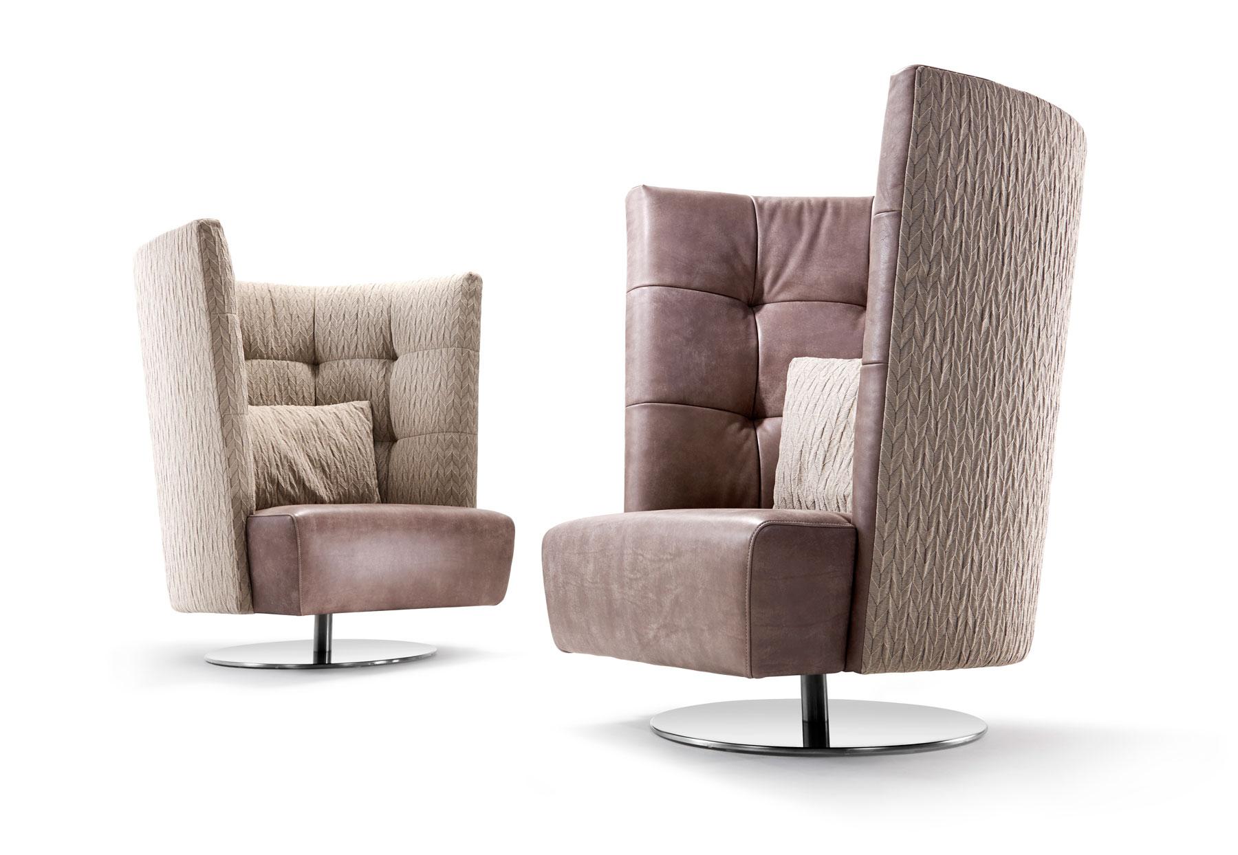 signet matheo sessel matheo schenkt ihnen geborgenheit und ruhe. Black Bedroom Furniture Sets. Home Design Ideas
