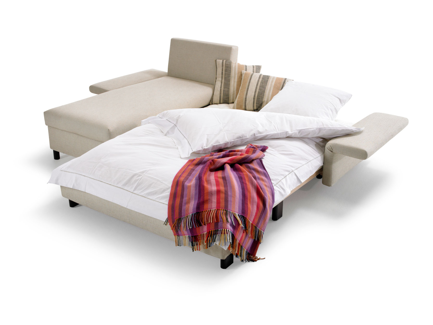 signet paula schlafsofa paula ein schlafsofa f r kleine r ume. Black Bedroom Furniture Sets. Home Design Ideas