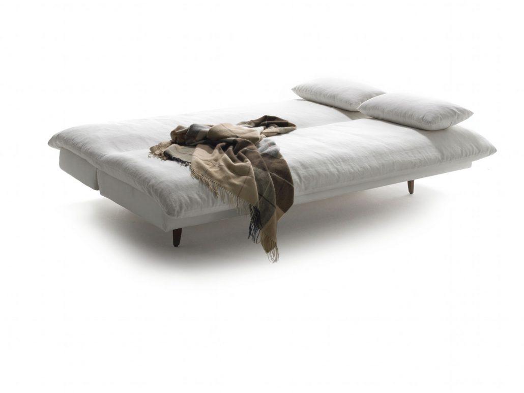 schlafsofa ena von signet schlafkomfort der extraklasse. Black Bedroom Furniture Sets. Home Design Ideas