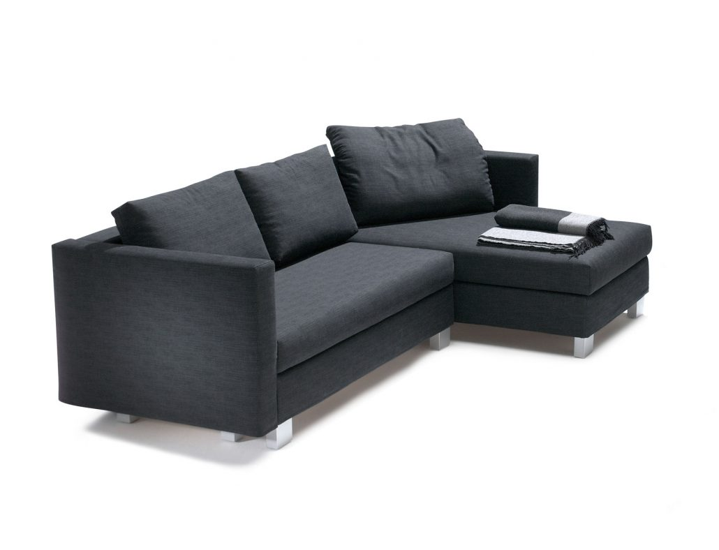 signet good life schlafsofa geeignet als wohnlandschaft oder einzelsofa. Black Bedroom Furniture Sets. Home Design Ideas
