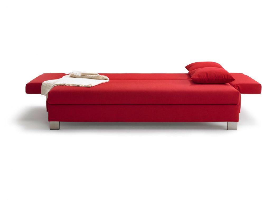 signet m bel design schlafsofa sessel hocker m bel. Black Bedroom Furniture Sets. Home Design Ideas